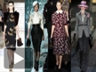 Year 2012 to see resurgence of retro fashion
