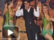Bollywood marks Umang'12 happily