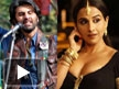 Ranbir, Vidya shine at Colors Screen Awards