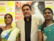 Boman Irani at Book Launch