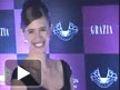 Kalki on her upcoming films