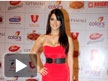 RED Carpet of Global Indian Film & TV Honours, 2012