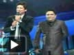 Jo Jeeta Wohi Superstar Show launch by Shaan