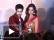 Music Launch of movie Jannat 2