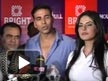 Premiere of movie HOUSEFULL - 2 at Cinemax Versova