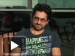 Ayushman & Yami on Vicky Donor success