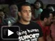 'Nitro Pure Fitness' by Salman Khan'