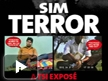 A TSI Exclusive Expose: SIM Terror in India
