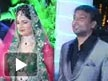 Bollywood Celebs at Shabeer Ahmed's Reception