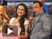 Team of movie Rowdy Rathore on the sets of DID