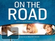 Trailer: ON THE ROAD
