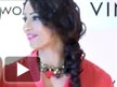Bipasha Basu launches new clothing store 'Vinegar'