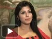 Item girl Aarti Puri's Interview for movie 'MLA'