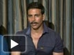 Rowdy Rathore team promotional Interview