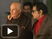 Prem Chopra host success party of movie 'Ferrari Ki Sawaari'