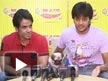 'Kya Super Cool Hain Hum' movie promotion at Radio Mirchi