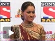 'Sab Ke Anokhe Awards' Red Carpet Ceremony