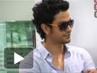 Kunal Khemu at a meet for movie 'Go Goa Gone'