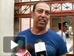 Bindu Dara Singh talks about father Dara Singh