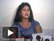 Survi Chatterjee controversial press conference