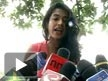 'Kya Super Kool Hain Hum' promotion by Sarah Jane Dias