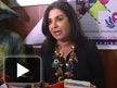 Joker movie promotion by Farah Khan