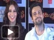 RAAZ 3 movie first look launch