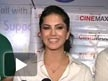 Sunny Leone promote movie Jism 2