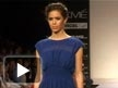 Lakme Fashion Week Day 5