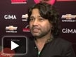 GIMA Global Indian Music Awards On Red Carpet
