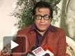 Legend actor Manoj Kumar talks on Independence Day