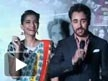 Sonam Kapoor and Imran Khan launch Starweek Magazine