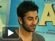 Ranbir Kapoor on 'Barfi'