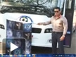 Salman launches Big Boss 6 van