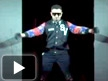 Honey Singh launches 'SATAN'