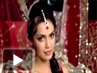 Shazahn Bridal photoshoot By Luv Israni