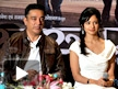 Press conference for Vishwaroopam