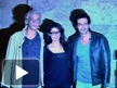 Special screening of 'INKAAR'