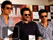 'Shootout at Wadala' promotion