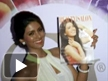 Geeta unveils Beauty & Salon Magazine