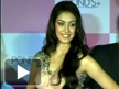 Navneet Kaur at Ponds promotional event