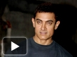 Aamir on 25 years of his career