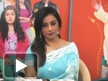 Interview of Gippi star cast