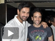 'Shootout at Wadala' special screening