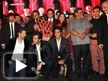 'Yamla Pagla Deewana 2' music launch