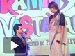 Music Launch: Ramaya Vastavaiya