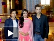 Ranbir in daily soap to promote 'YJHD'