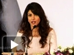 Priyanka launches UNICEF's Mobile Application