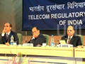 TRAI sets deadline on pesky calls