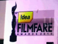 56th Filmfare Awards